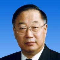 Prof. Dahe Qin